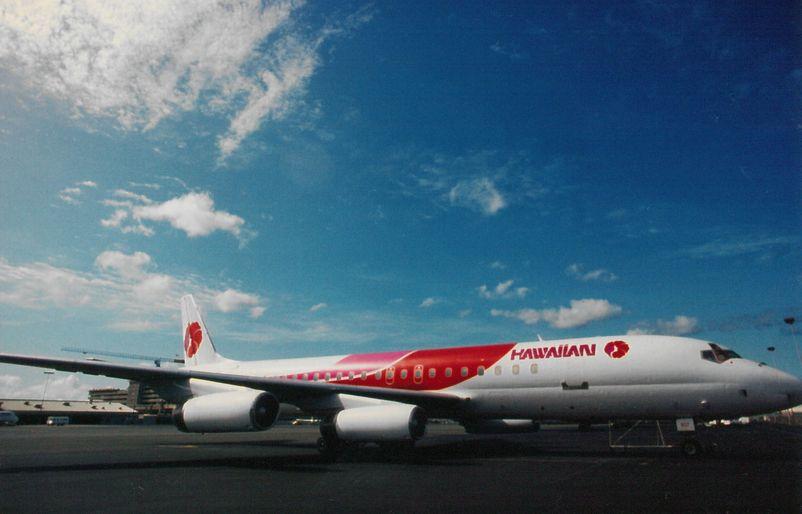 Meet the A321neo | Hawaiian Airlines | Newsroom