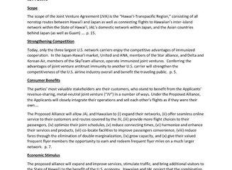 Key Arguments_HA_JAL_ATI-JV