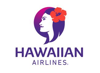 Hawaiian Airlines Increases Sapporo to Honolulu  Winter Frequency