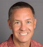 Hawaiian Airlines Names Rob Sorensen Vice President – Marketing & E-Commerce