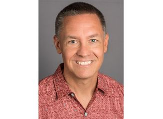 Hawaiian Airlines Names Rob Sorensen Vice President – Marketing & E-Commerce