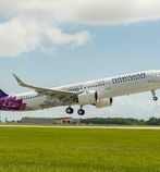 Hawaiian Airlines to Add Daily Sacramento-Maui Service
