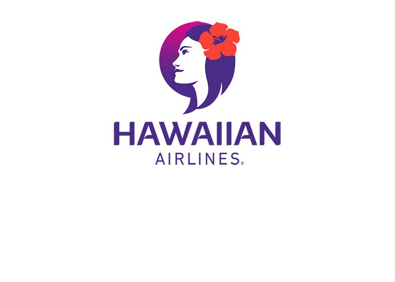 Hawaiian Airlines Marks 15 Straight Years  as Most Punctual U.S. Airline
