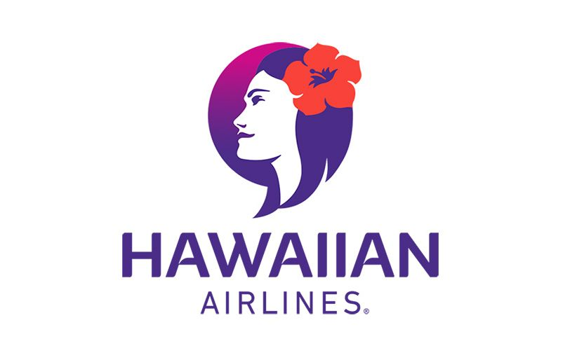 Honolulu Museum of Art, Hawaiian Airlines Embark on Sky-High Partnership