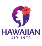 Hawaiian Airlines Reports August 2018 Traffic Statistics