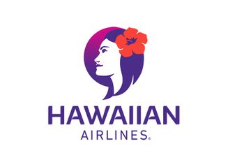 Hawaiian Airlines Reinforces Commitment to Effortless Travel  with Pre-Clear Program