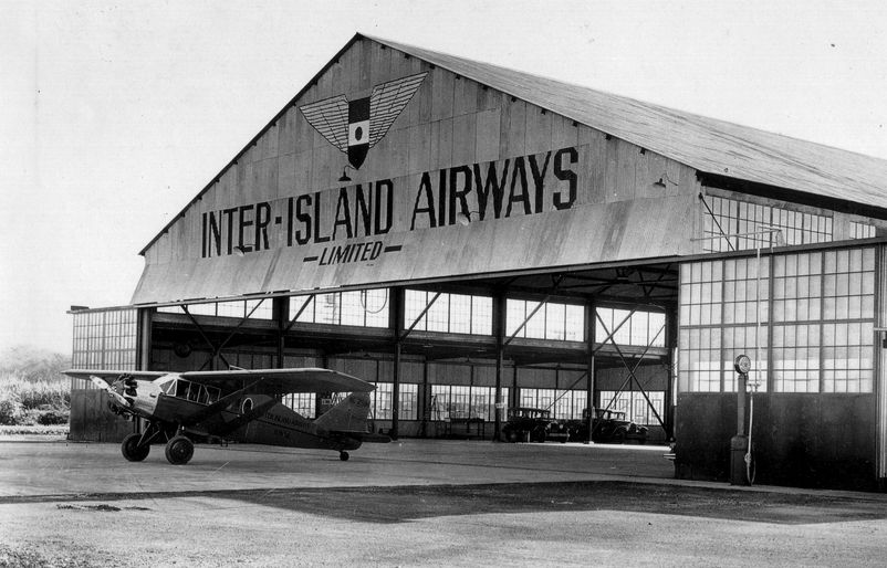 NOV_11_1929___HANGER_AND_BE