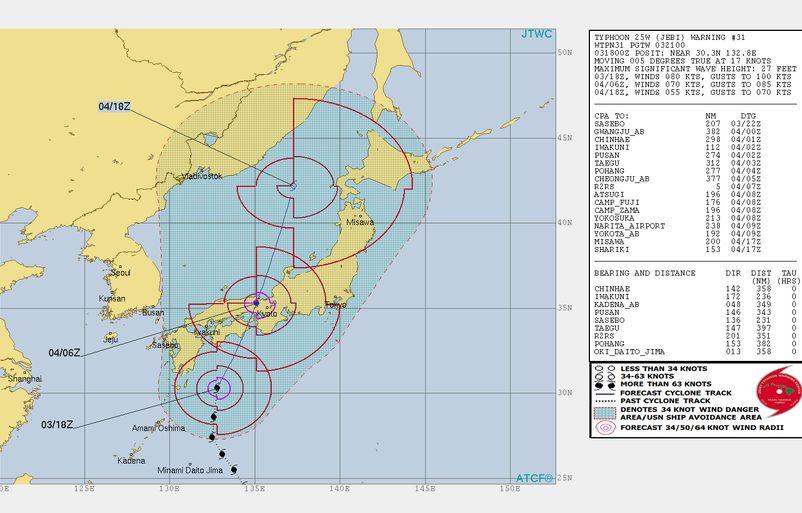 JEBI 03SEP 21Z JTWC 002 2