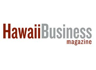 Talk Story: Peter Ingram, President & CEO of Hawaiian Airlines