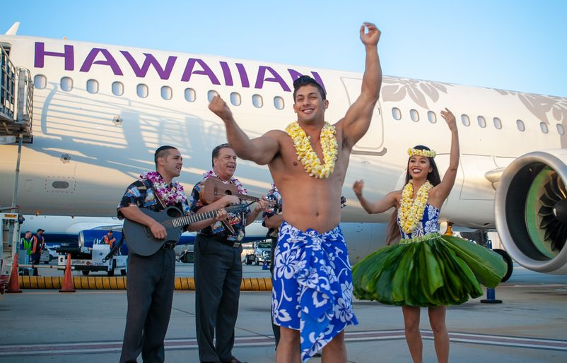 aloha-long-beach-hawaiian-airlines-flies-to-long-beach-california_41664084415_o