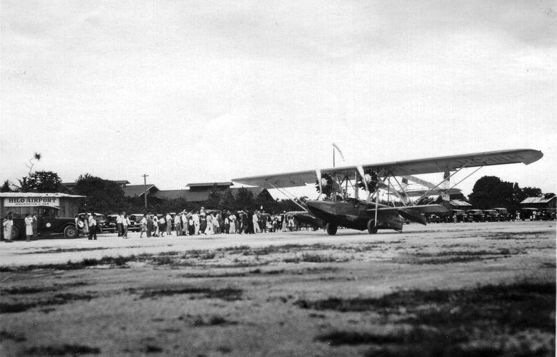 1929 Hilo 11-4