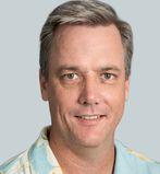 Brent A. Overbeek