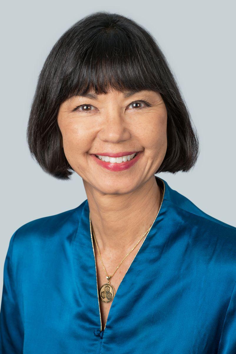 Ann R. Botticelli