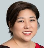 Shannon Okinaka Appointed Executive Vice President and Chief Financial Officer of Hawaiian Holdings, Inc.