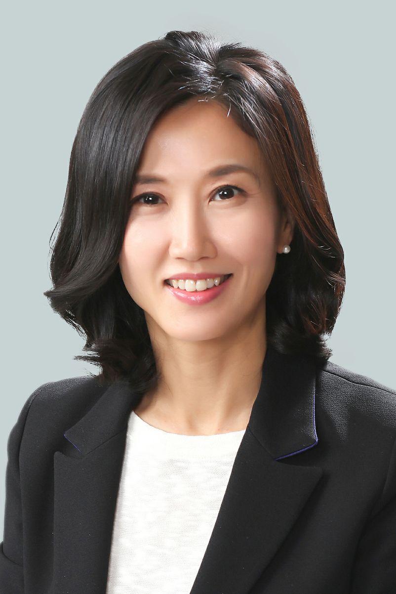 HA_Soojin_Yu
