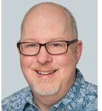 Hawaiian Airlines Appoints Jay Schaefer as Vice President and Treasurer