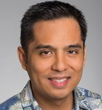 Hawaiian Airlines Promotes Noel Villamil to Vice President – Financial Planning and Analysis
