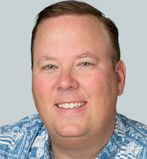 Hawaiian Airlines Appoints Jeff Helfrick as Vice President – Customer Service