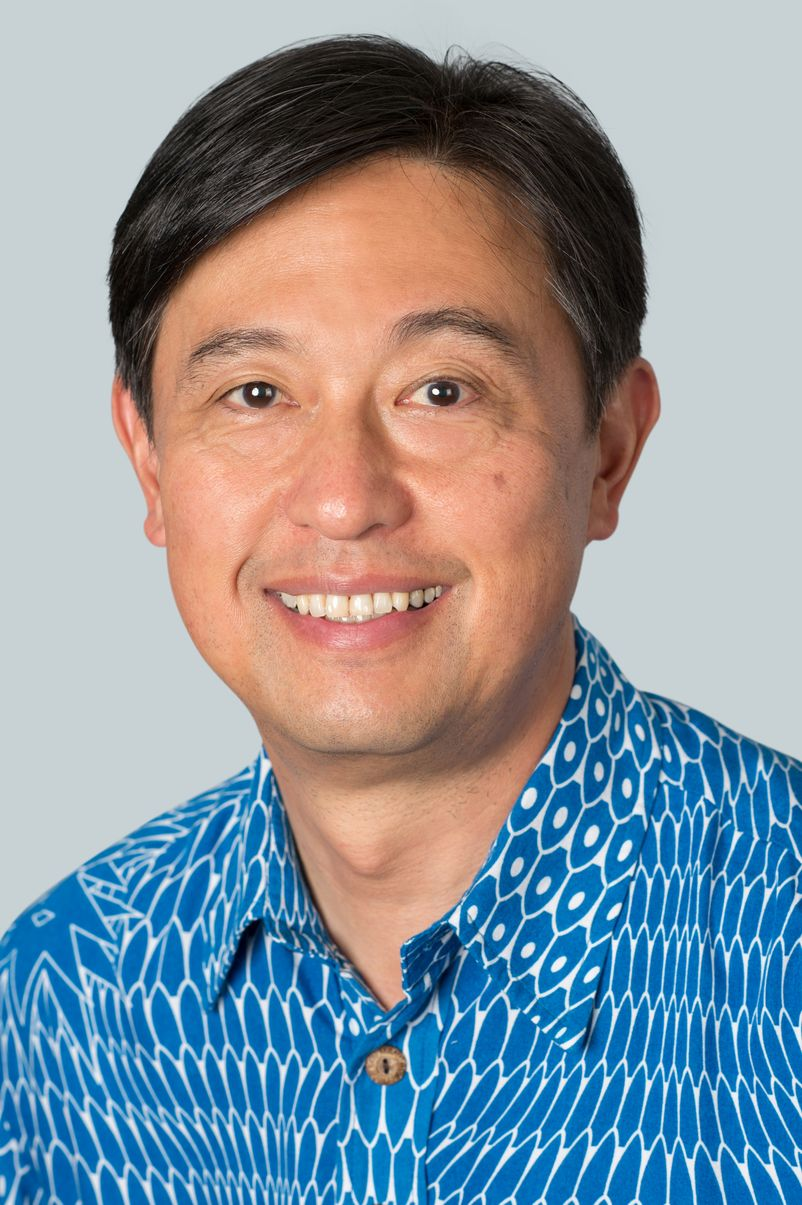 Takaya Shishido