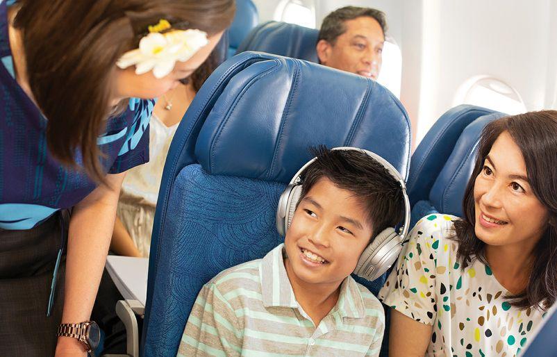 A330-FemaleFA_boy_3009_72