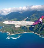 Hawaiian Airlines, HawaiianMiles Members Donate 35 Million Miles to Hawai'i Nonprofits