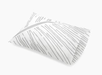Main Cabin Pillow