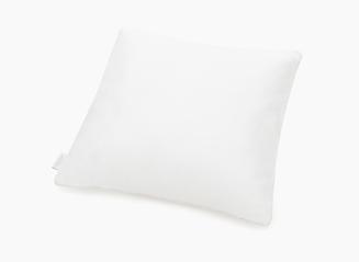 International Business Class and JFK/BOS First Class Pillow