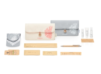 'Ēkaha Collection Amenity Kits