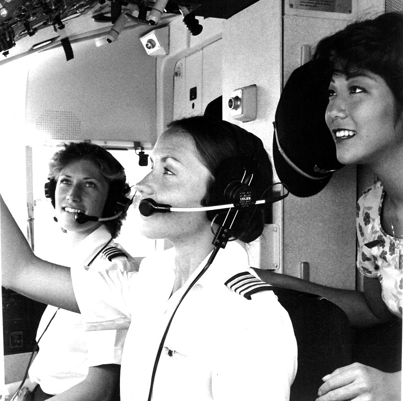 1979-the-first-all-female-crew