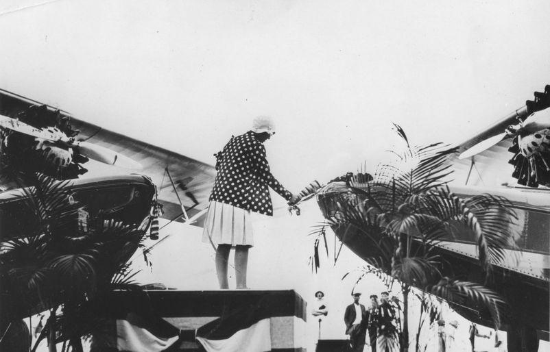 1929 Champaine on _1 i
