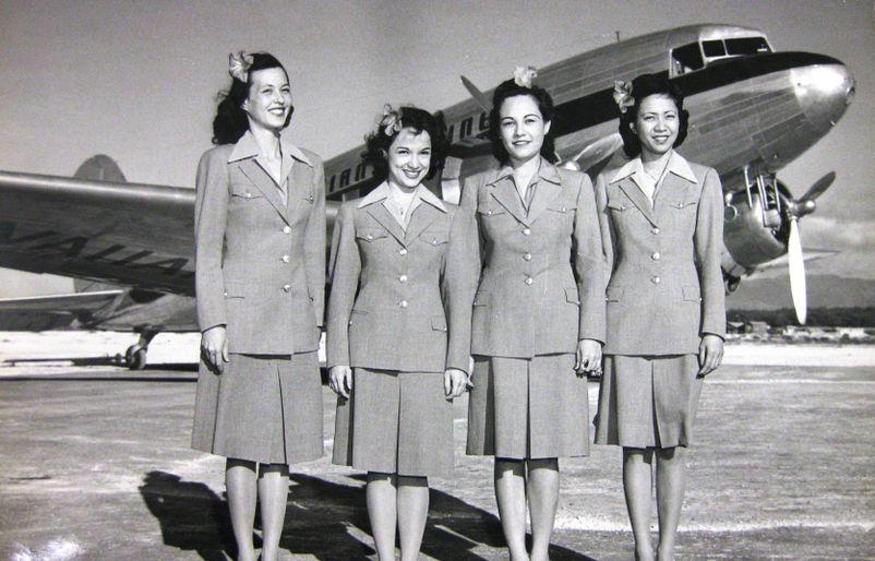 1943 IMG_0275