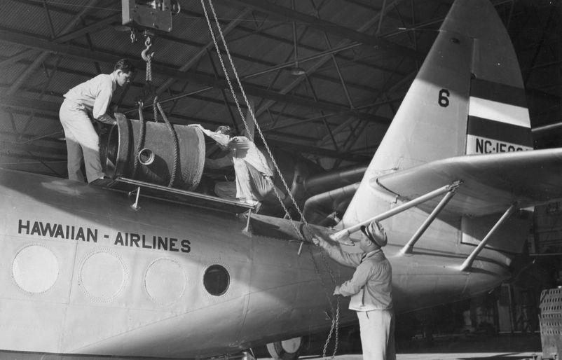1942 6 cargo S-43-11 copy