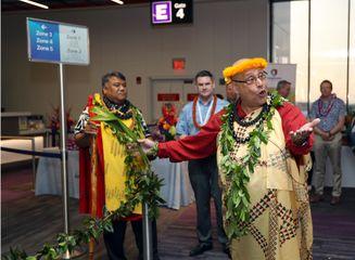 2019_04_04_Hawaiian_Air0156