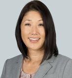 Hawaiian Airlines Appoints Robin Kobayashi  as Interim Senior Vice President of Human Resources