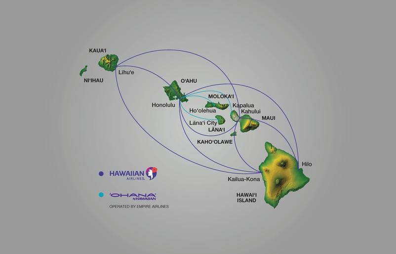HARP-20430_RouteMap_Hawaii_ENG_x4