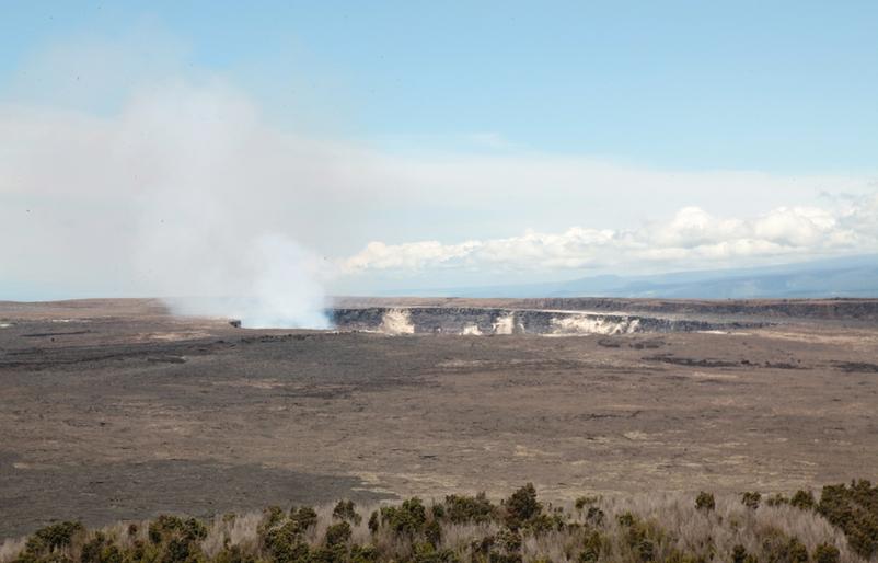 17_Volcano House_hawaii--23