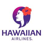 Hawaiian Airlines to Pare Systemwide Network