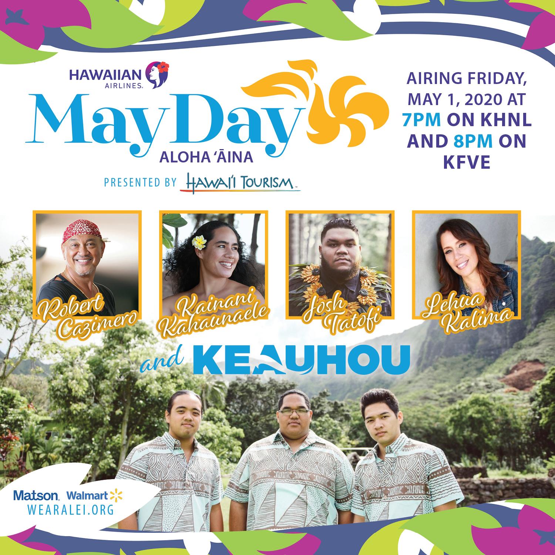 MayDay5x5p1