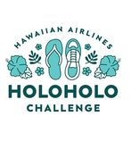Join Hawaiian Airlines' New Virtual Fitness Challenge