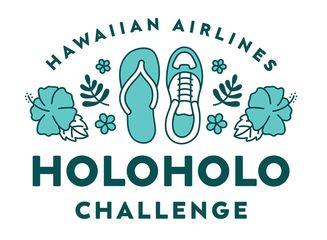 HA-HoloholoChallenge-Logo-Color