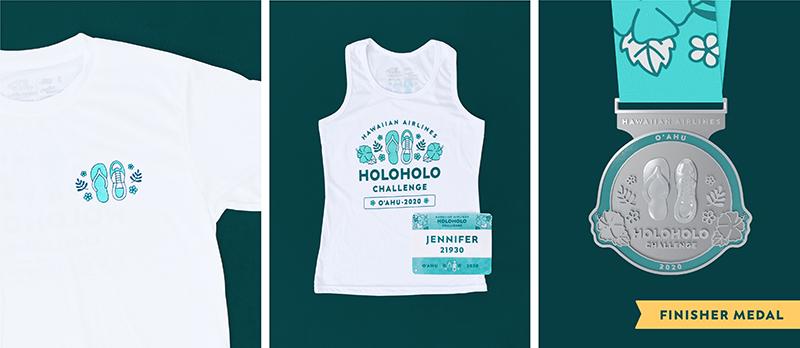 Holoholo-RacePackage