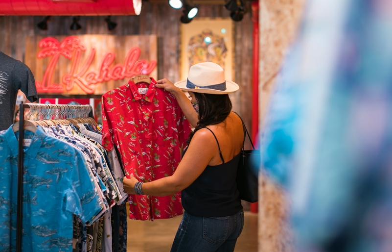 Travel Pono on O'ahu: Shop Local, Eat Local