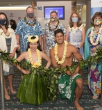 Aloha + Sunshine: Hawaiian Airlines Connects Florida  and Hawai'i with Nonstop Orlando-Honolulu Flights