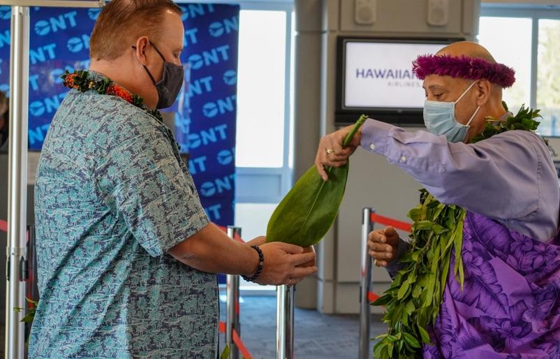 Hawaiian Air-27
