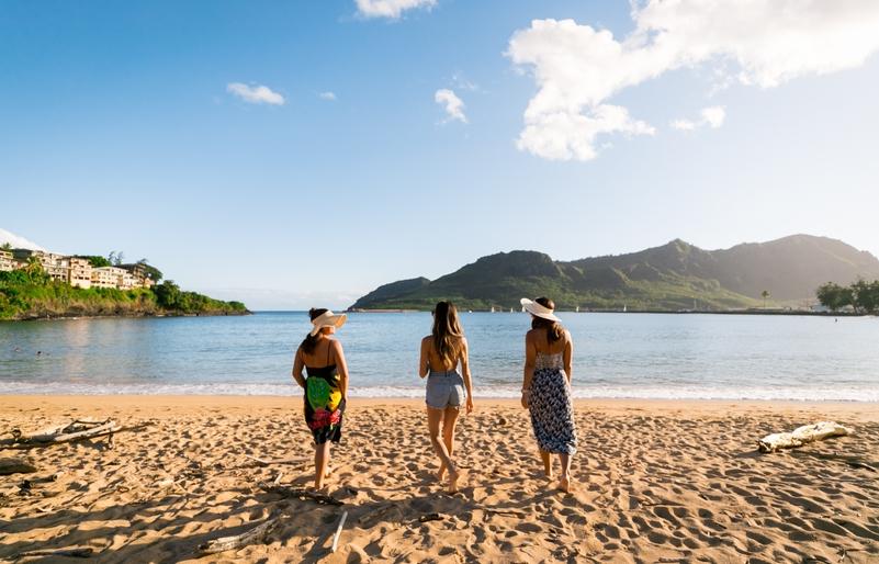 hawaiianairlines-web-297