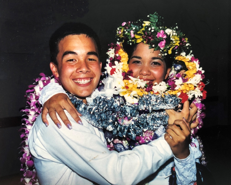 For the Love of Lei: How to Join Our ʻOhana's May Day Celebrations