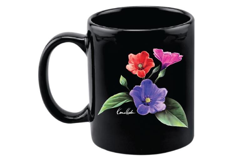 Kamea Mug Front 002