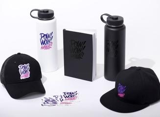 PW group shot