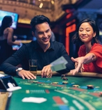 Boyd Gaming and Hawaiian Airlines Launch Partnership, Offering More Opportunities to Earn B Connected Rewards and HawaiianMiles