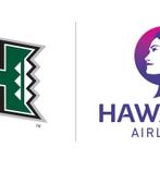 University of Hawai'i Athletics, Hawaiian Airlines Extend Integrated Sponsorship